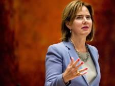 Minister onderzoekt extra geluidsoverlast Lelystad Airport