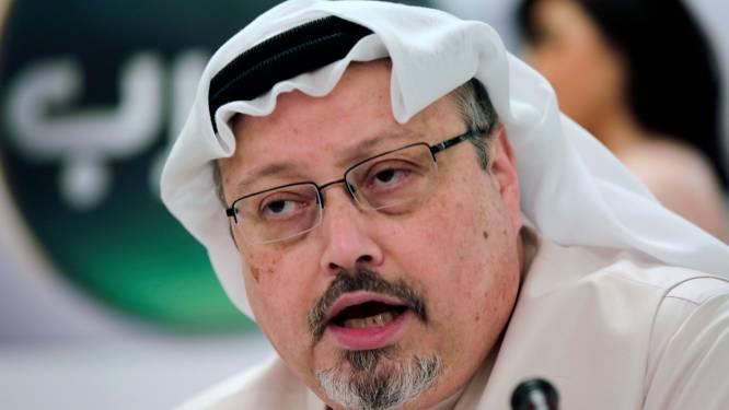 Reconstructie: wat gebeurde er sinds Jamal Khashoggi het consulaat in liep?