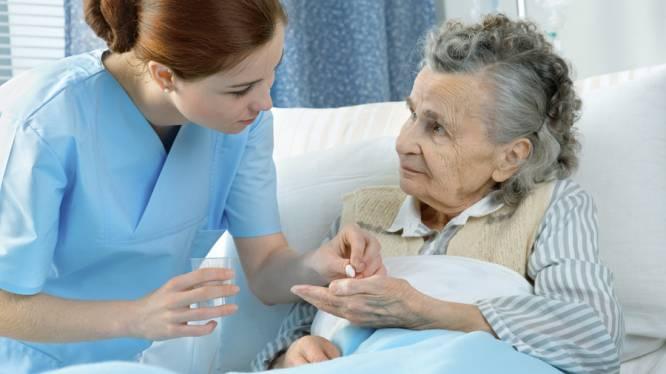 Slaappillen verhogen risico op dementie met 50 procent