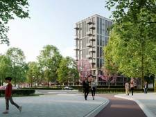 Groen licht voor bouwplan Bossebaan Veldhoven, ondanks vele bezwaren: 'Dit heb ik in 10 jaar nog nooit meegemaakt'