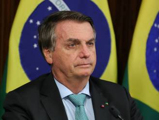 Een dag na klimaattop schrapt president kwart milieubudget Brazilië