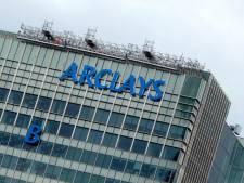 'Banken moeten geld reserveren voor boetes renteschandaal'