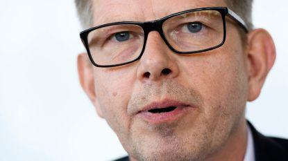 """Eurowings-topman stelt Belgische CEO's per brief gerust: """"België verdient sterke thuismaatschappij met lokaal merk"""""""