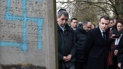 Antisemitisme is een groeiend probleem in Europa. Waar komt de nieuwe Jodenhaat vandaan?