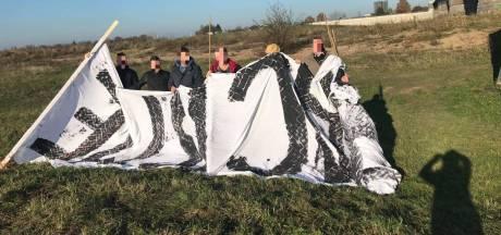 Bruls: 'Onderzoek naar Nijmegen Rechtsaf en harde kern NEC'