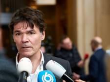 LIVE | Depla betreurt schrappen 538 Oranjedag in Breda: 'Van Dissel vond het verantwoord'