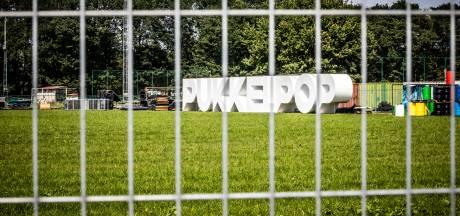 Le Pukkelpop va finalement organiser une mini-édition de son festival