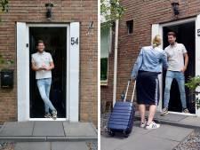 Reportage | Kan ik zelf succesvol Airbnb-host worden in Enschede?