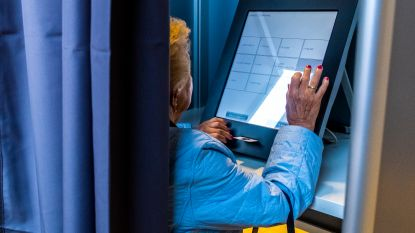 Waarom Bilzen vandaag voor een derde keer naar de stembus trekt