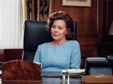 L'actrice britannique Helen McCrory, star de Peaky Blinders, est décédée