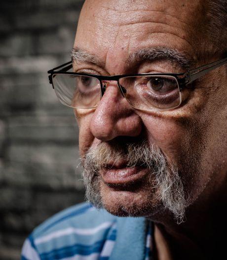 Oprichter Dierenvoedselbank Rotterdam overleden aan longkanker