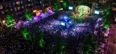 Organisaties Hardenberg mikken op bruisende nazomerfeesten: anders coronaproof afschalen