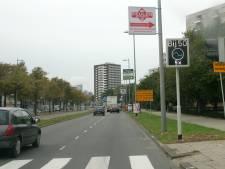 Groene golf sterft stille dood: VVD wil 'uitstekende verkeersmaatregel' nieuw leven inblazen