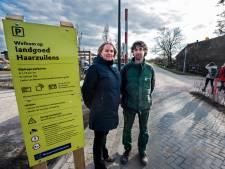 Ondernemers boos over betaald parkeren bij Haarzuilens: 'Natuurmonumenten heeft de baten, samenleving de lasten'