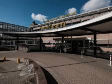 Onbekende beller bedreigt ziekenhuispersoneel tot in de nachtelijke uren