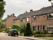 Lochemer stoort zich aan 'discriminatie' van woningcorporatie Viverion:  'Mijn zoon wordt ten onrechte benadeeld'