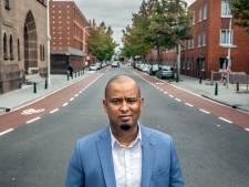 Pure pesterij: 'Expositie met spotprents Mohammed past in systematisch pesten van moslims'