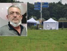 Politie ontvangt 4 tips over dode man Breedenbroek na uitzending 'Opsporing Verzocht'