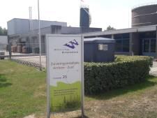 Zes miljoen voor aardgasvrije wijk Elderveld-Noord in Arnhem