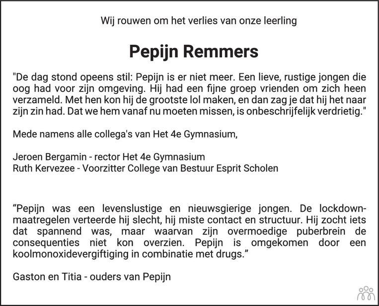 null Beeld mensenlinq.nl
