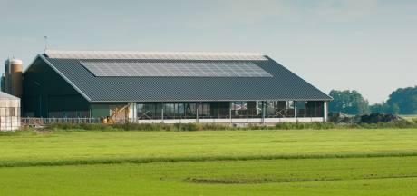 LTO Noord luidt de noodklok om falende subsidie en energienet: 'Mensen komen in de problemen'