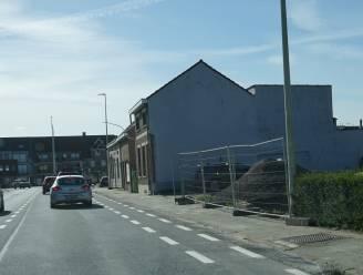 Nieuwe verkaveling Schoolstraat krijgt naam 'Meesterhof'