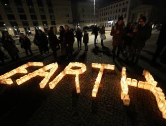 """Merchtem gaat verlichting hele avond doven tijdens Earth Hour: """"Oproep aan inwoners om hetzelfde te doen"""""""