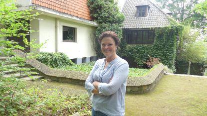 """Ingrid (43) overwon kanker, nu opent ze ontmoetingscentrum voor lotgenoten: """"Je hebt nood aan steun tijdens herstelperiode"""""""