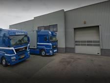 FNV eist schadevergoeding voor ex-chauffeurs Dikken Transport uit Nieuwleusen
