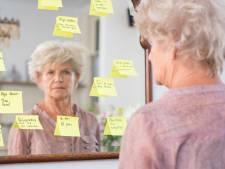 Omroep MAX zet mensen met beginnende dementie aan het werk