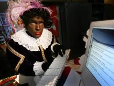 Erik van Muiswinkel verdedigt rol Zwarte Piet