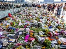 Rapport: Eerste opvang na ramp met MH17 faalde