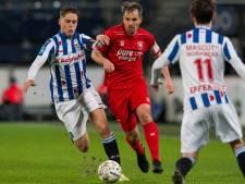 Brama en FC Twente willen en gaan met elkaar verder: een akkoord is nabij