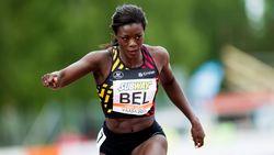 België sluit EK atletiek voor landenteams af als negende en ontloopt nipt degradatie