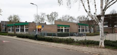 Bouwplan oude school terug naar tekentafel: 'Er is niet gepraat met bewoners'