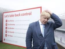 CPB: Brexit kost ons 10 miljard