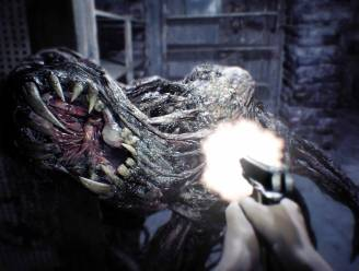 'Resident Evil 7': hét bewijs dat horror bijzonder goed werkt in virtual reality