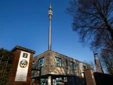 Eindhoven en Helmond lieten in het geheim onderzoek doen naar moslimgemeenschappen