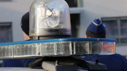 Vijftien bestuurders betrapt onder invloed van alcohol tijdens 'weekend zonder alcohol'
