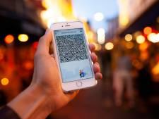 CoronaCheck-app werkt weer: cyberaanvallen gestopt