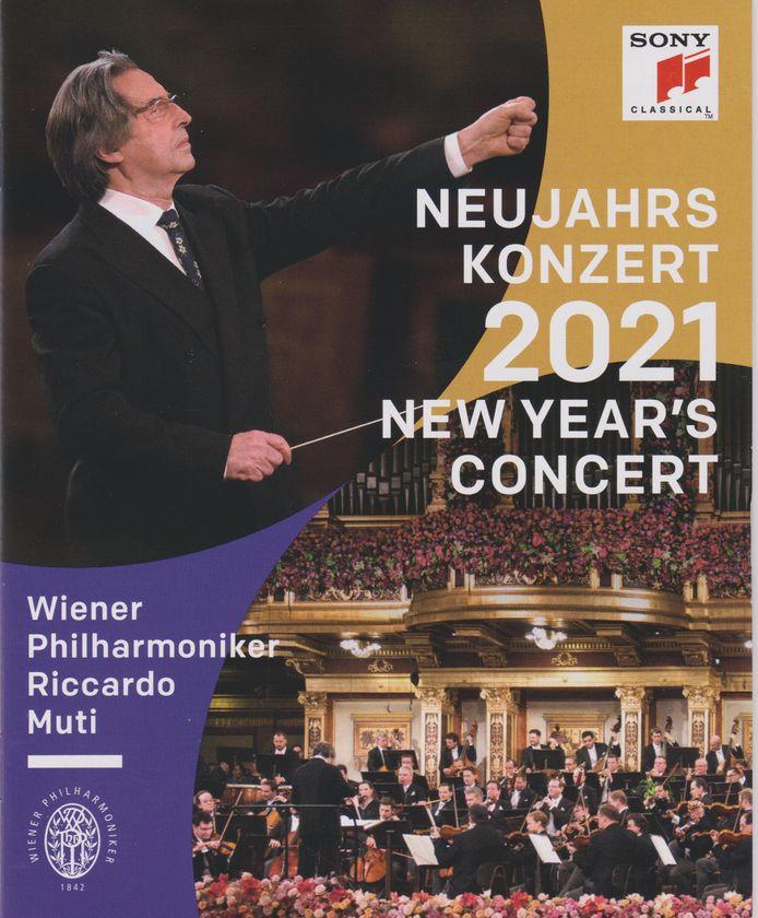 Riccardo Muti.