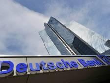 'Vier Europese banken in Libor-onderzoek'