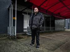 Burgemeesters slaan in het rond met de stok van Damocles: 'Het leidt tot willekeur'