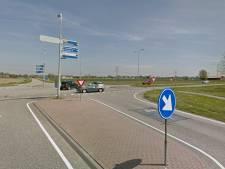 Provincie Zuid-Holland doet onderzoek naar betere doorstroming