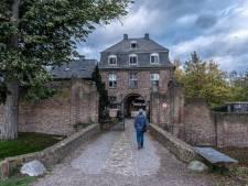 'Geen Nederlandse onderzoeken' naar strafbare feiten Orde der Transformanten