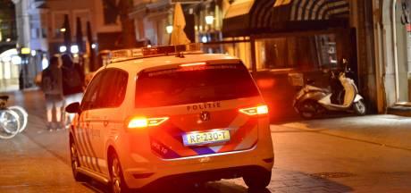 Man (58) loopt met mes kroeg in Breda binnen en schreeuwt om zijn ex, vrouw verstopt zich op tijd