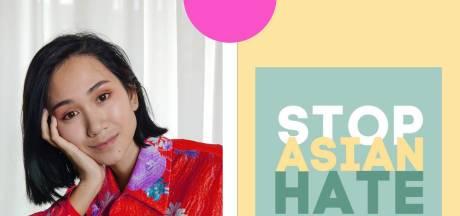 """Des influenceurs dénoncent le racisme envers les Asiatiques: """"Des attaques très personnelles"""""""