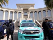 Une bombe explose à Assouan, deux morts