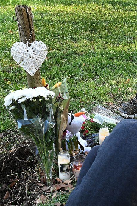 Oorzaak ongeluk waarbij 18-jarige studente uit Cuijk omkwam wordt nooit bekend