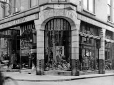 Waarom de sjieke winkel van Fortuin een goede opknapbeurt verdient